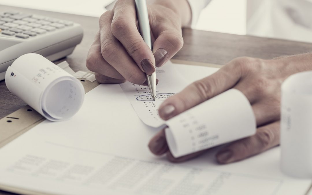 What Are The Best Cloud Accounting Software For Small Businesses?