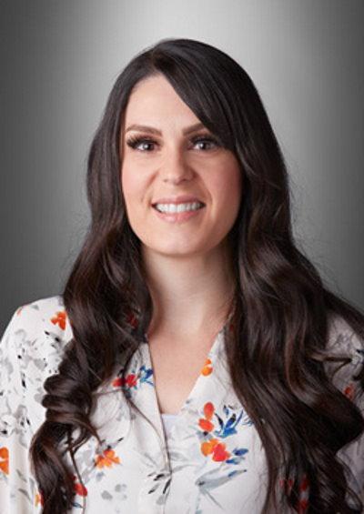 Elizabeth Reder