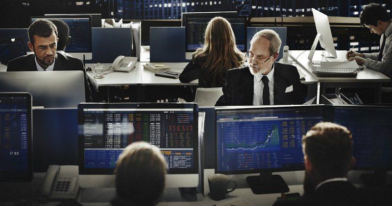 insider trading of Illumina