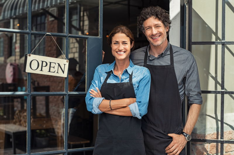 5 Reasons To Hire A Bookkeeper For Your Business